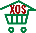 Xclusive Shopping Online