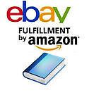 Ebay Book Store