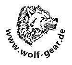 wolf_gear_de