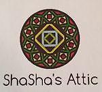 shashasattic