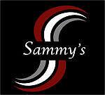 Sammys Bikes