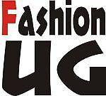 dennisb.fashion