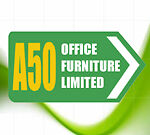 a50officefurniture