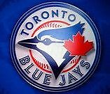 See The Blue Jays As They Make Their Way To Cooperstown