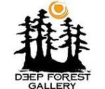 DeepForestGallery
