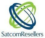 Satcom Resellers Inc.