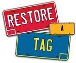 Restore A Tag, LLC