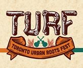 Toronto Urban Roots Fest Tickets - 2 3-Day Passes For Sale
