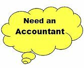 CAPITALIZE BUSINESS SERVICES- Complete Tax & Accounting Service