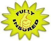 Eavestrough cleaning & Repairs, Leafguard, Caulking & more