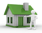 1st and 2nd Mortgage/ Private Mortgage/ Bad Credits? I Can Help!
