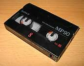 Video Tape Transfer to DVD $10 2-Hrs. Free Pick Up
