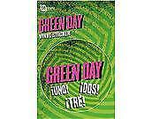Green Day Uno Dos Tre