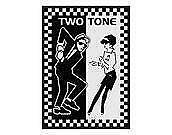 Ska Patches