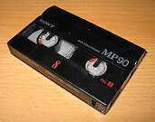 Video to DVD - Best Quality - June Special $8 5 or more cassette