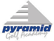 Private Gof Lessons by Pyramid Golf Academy at Pros Golf Centre