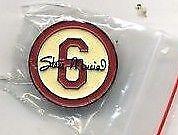 ST. Louis Cardinals Pin