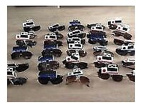 Joblot Sunglasses Mens! 29 Pairs assorted! Carboot! New With Tags SALE