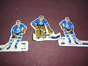 Table Hockey Enthusiasts - interest in leagues, tourneys, swaps