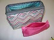 Thirty One Cosmetic Bags