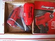 "Snap On, Impact Wrench,  3/8"" Brand New $125"