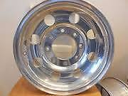 wanted a set of 4  16 inch 8 bolt rims to fit 1996 or older ford