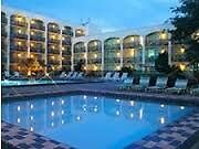 For Sale: Timeshare - Westgate Towers - Kissimmee Florida -$6000