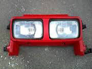 WANTED:COMPLETE HEADLIGHT&ASSEMBLY OFF A 200X,250SX,R,OR 350X
