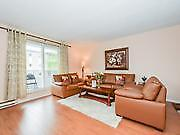 Don't miss out! A must see an attractive & spacious 2 bedroom!