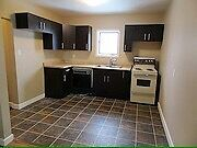 3 bedroom Apartment  on Dease