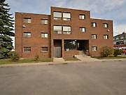 Downtown Strathmore  2 Bedroom Condo