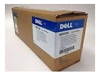 BRAND NEW, GENUINE DELL 1720 HIGH CAPACITY TONER MW558 CHINGFORD