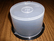12 PCS 100-CD CAKE BOX, BEEHIVE,SPINDLE, PSC130 SALE