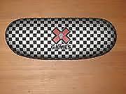 X Games Glasses Case