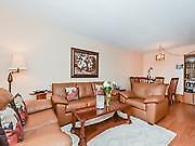 A must see this attractive & spacious 2 bedroom, 2 bath condo!