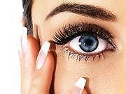 $89 Eyelash Extensions with one refill Eight Mile Plains Brisbane South West Preview