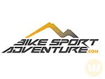 BikeSportAdventure-BsaLab