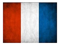 Qualified and experienced native French teacher and private tutor