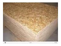 9MM OSB/STERING BOARDS NEEDED, NEW OR USED, FULL SHEETS OR OFF-CUTS CONSIDERED