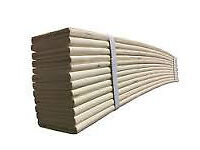 new replacement Beech Sprung Bed Slats