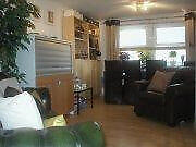 Gorgeous Luxury 1 Bed Barratts Flat – Sunbury-On-Thames - Cabin Crew Welcome - £995 PCM Exc Bills.