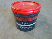 Refractory Cement, Pizza Oven Mortar, Cement, high temp cement