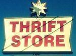 thirstythrift