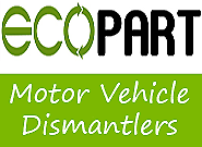 ECOPART CAR PARTS