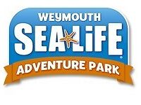 X2 Tickets For Weymouth Sealife Centre