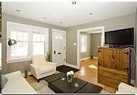 Newly renovated!  Near fairmount Cozy cottage style two level