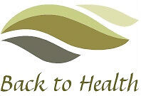 BACK TO HEALTH REG'D MASSAGE THERAPY CLINIC