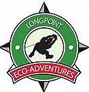 Long Point Day Zip and Canopy Tour