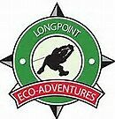 Long Point Zip Lining and Canopy Tour Gift Certificate