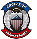Angels of America's Fallen
